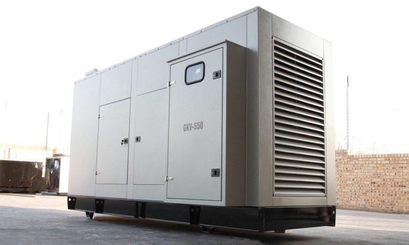 GKV-500-550-GKS-610-001-e1591003901856