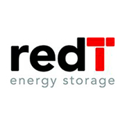 RedT Energy Storage