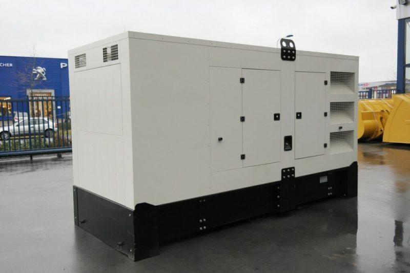 construction-equipment-diesel-generatorVOLVO-654-kVA-1549359602833558383_big-19020511394623757300-e1591003958266