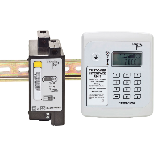 single-phase-din-rail-wireless-split-plc